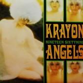 Krayon Angels11