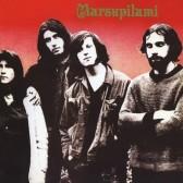 Marsupilami2