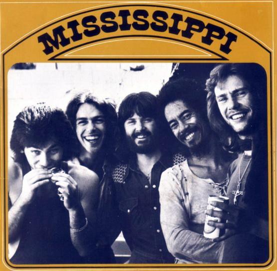 Mississippi1