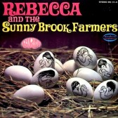 Rebecca And The Sunnybrook Farmers