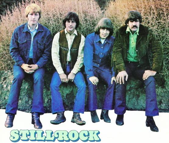 Stillrock1