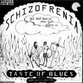 Taste Of Blues