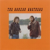 The Brazda Brothers
