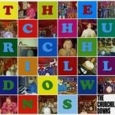 The Churchill Downs
