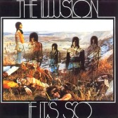 The Illusion