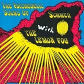 The Lemon Fog