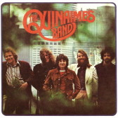 The Quinaimes Band