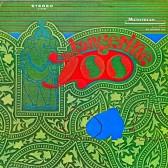 The Tangerine Zoo2
