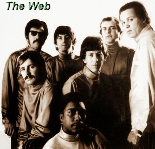The Web3