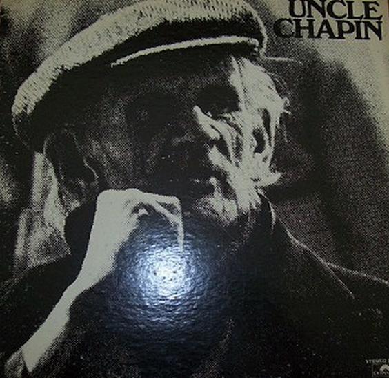 Uncle Chapin