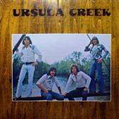 Ursula Creek