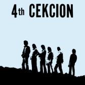 4th Cekcion