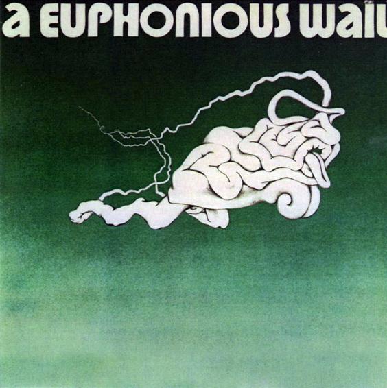 A Euphonious Wail