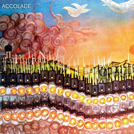 Accolade1