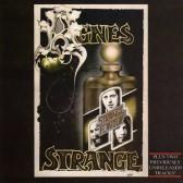 Agnes Strange2