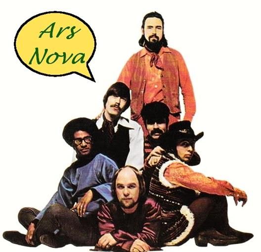Ars Nova1