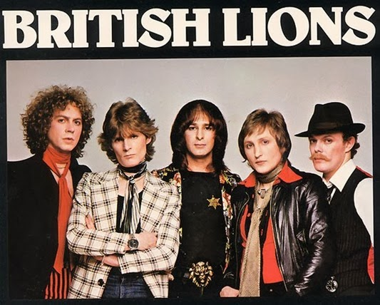 British Lions1