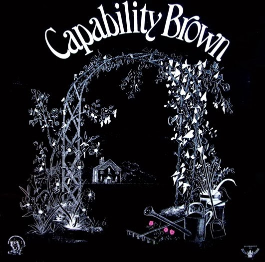 Capability Brown2