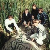 Children Of The Mushroom