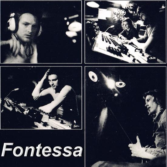 Fontessa1
