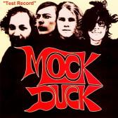 Mock Duck