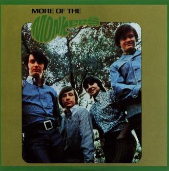 Monkees2