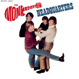 Monkees3