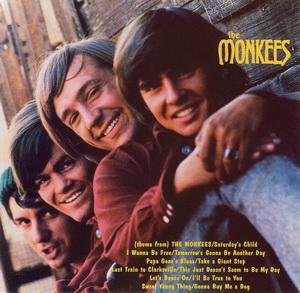Monkees66