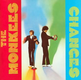 Monkees9