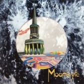 Moonkyte