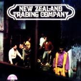 New Zealand Trading Company