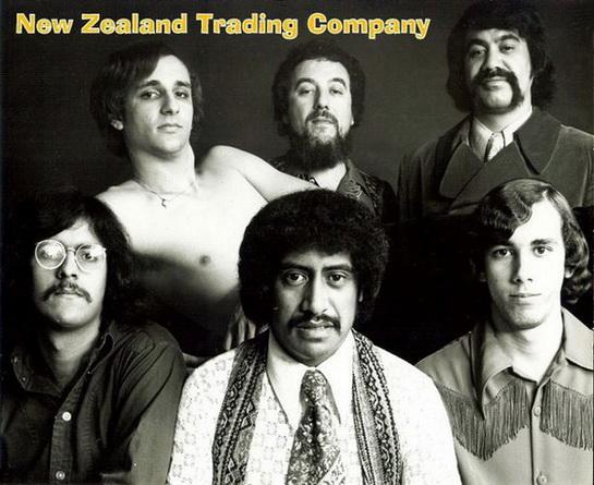 New Zealand Trading Company3