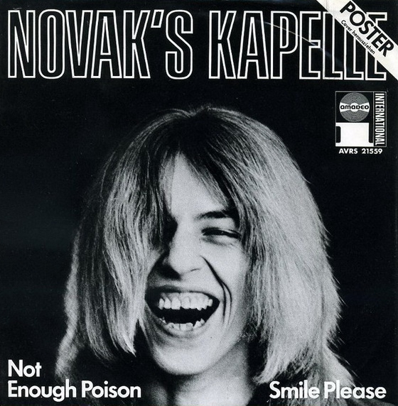 Novaks Kapelle69