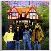 Space Opera4