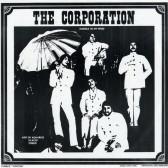 The Corporation5