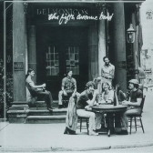 The Fifth Avenue Band