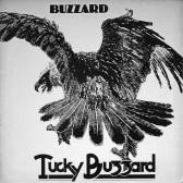 Tucky Buzzard0