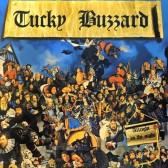 Tucky Buzzard3