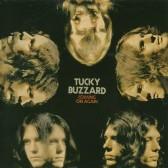 Tucky Buzzard5