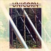 Unicorn6