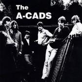 A-Cads