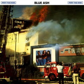 Blue Ash4