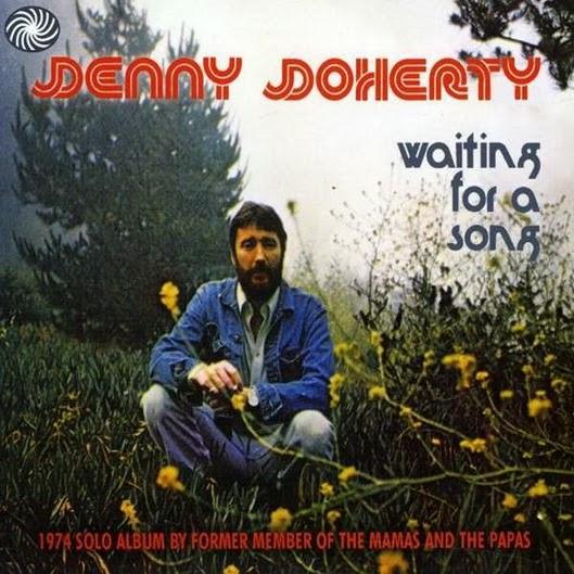 Denny Doherty2
