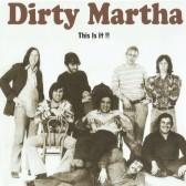 Dirty Martha