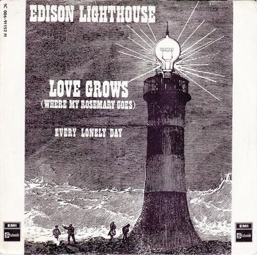 Edison Lighthouse1