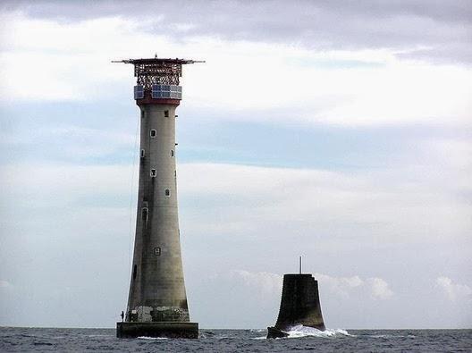 Edison Lighthouse4