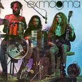 Exmagma4