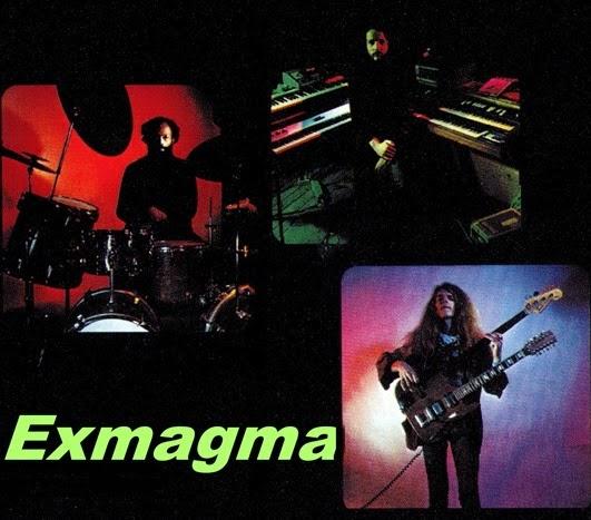 Exmagma6