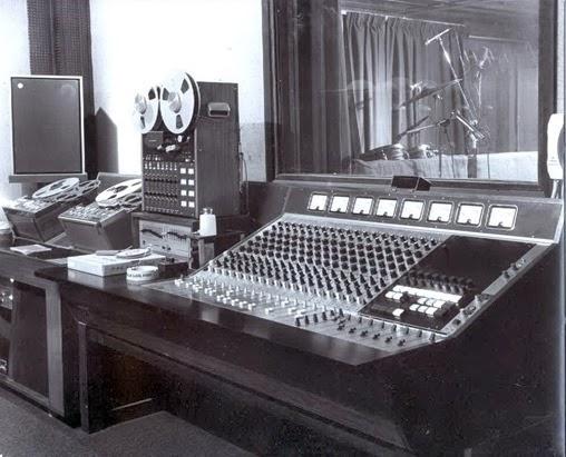 Fast Buck Studios