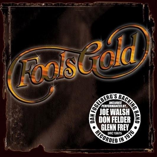 Fools Gold1